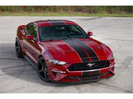 2019 Ford Mustang GT (CC-1414971) for sale in Ocala, Florida