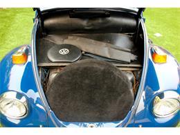 1970 Volkswagen Beetle (CC-1414975) for sale in Greeley, Colorado