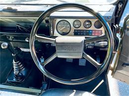 1989 Land Rover Defender (CC-1414976) for sale in Mooresville, North Carolina