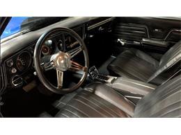 1969 Chevrolet Chevelle (CC-1414978) for sale in Carrollton, Texas