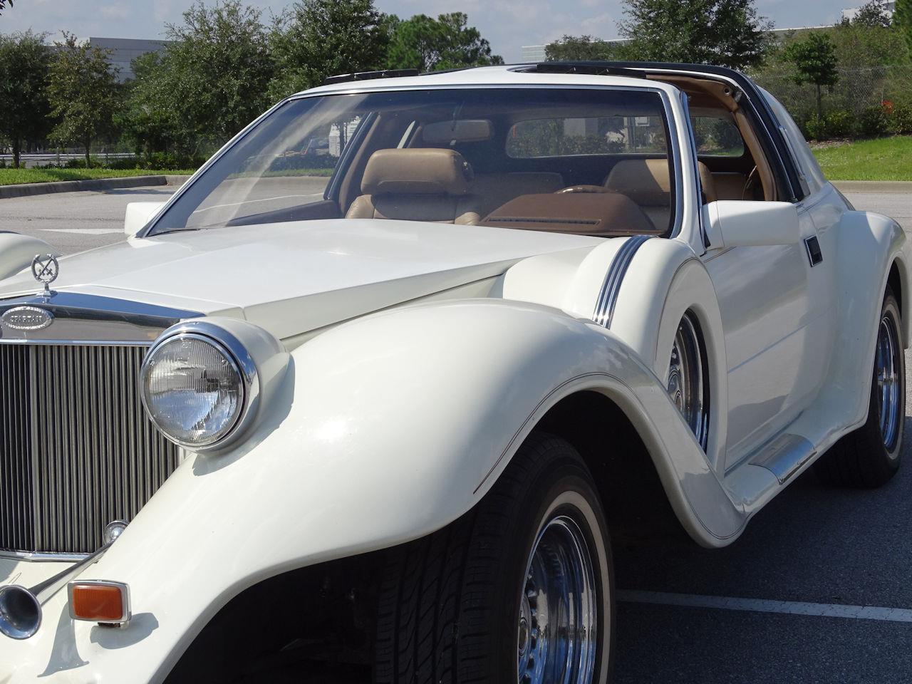 1985 Spartan II (CC-1414989) for sale in O'Fallon, Illinois