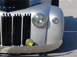 1946 Ford Pickup (CC-1414990) for sale in O'Fallon, Illinois