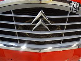 1985 Citroen 2CV (CC-1414992) for sale in O'Fallon, Illinois