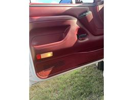 1996 Ford F150 (CC-1410005) for sale in Oxford, Maine
