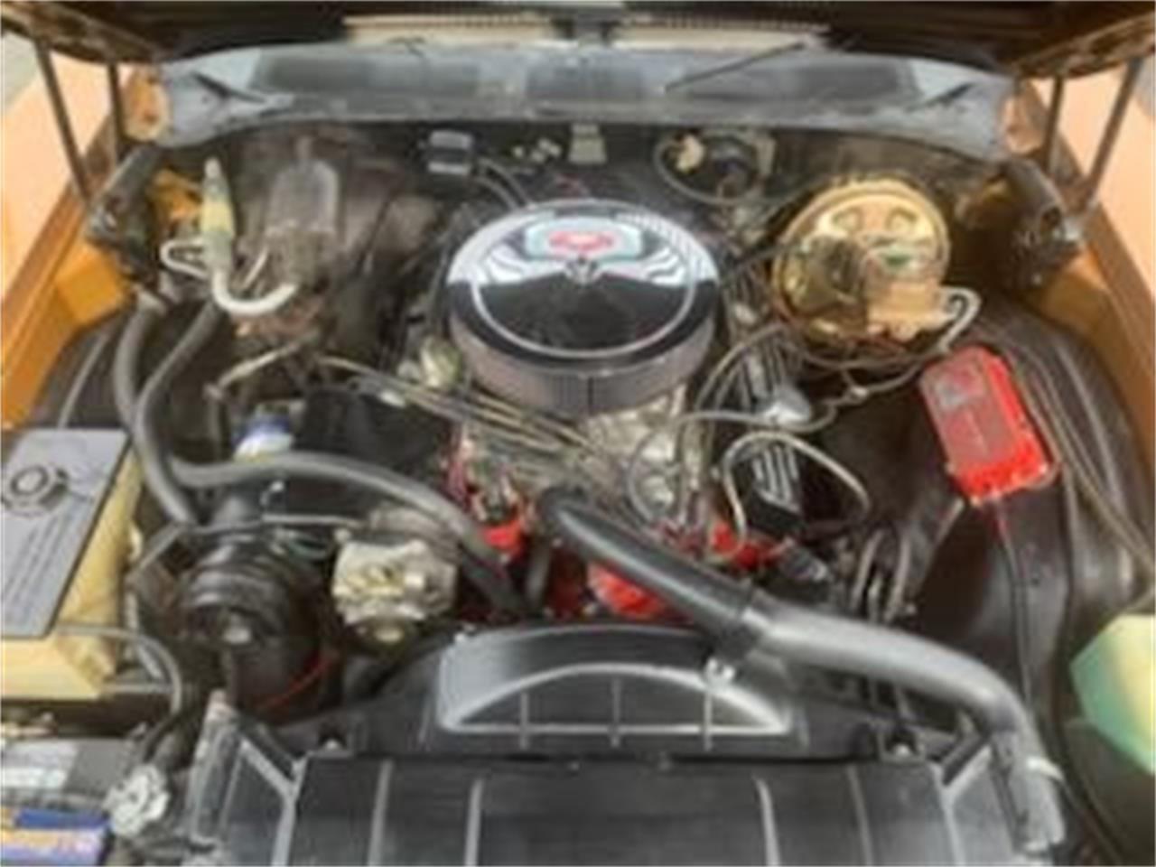 1972 Buick Skylark (CC-1415007) for sale in Canton, Ohio