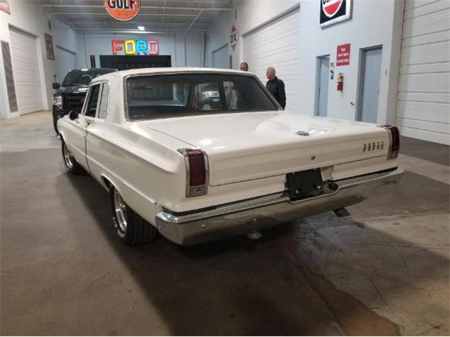 1965 Dodge Coronet (CC-1410501) for sale in Cadillac, Michigan