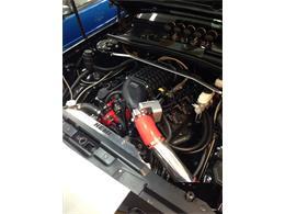 1990 Dodge Daytona (CC-1415018) for sale in Proctorville , Ohio