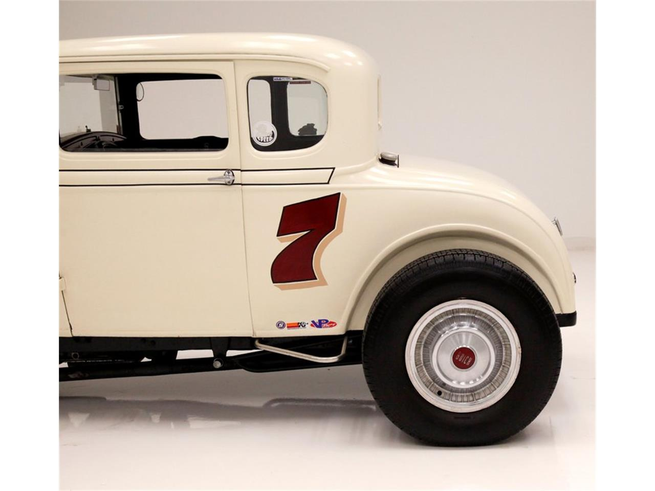 1931 Ford Model A (CC-1415029) for sale in Morgantown, Pennsylvania