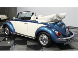 1971 Volkswagen Super Beetle (CC-1415032) for sale in Lithia Springs, Georgia