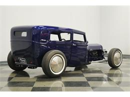 1928 Ford Sedan (CC-1415037) for sale in Lavergne, Tennessee