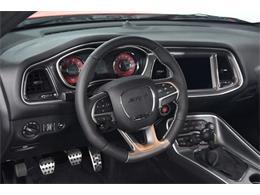 2017 Dodge Challenger (CC-1415041) for sale in Volo, Illinois