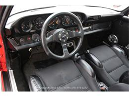 1983 Porsche 911SC (CC-1415048) for sale in Beverly Hills, California