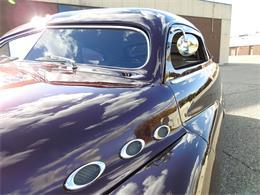 1950 Mercury Lead Sled (CC-1415051) for sale in O'Fallon, Illinois