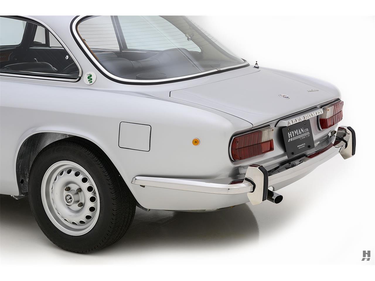1974 Alfa Romeo 2000 GT (CC-1415052) for sale in Saint Louis, Missouri