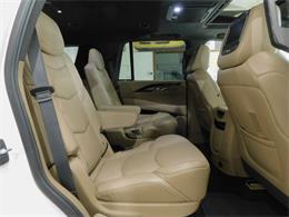 2019 Cadillac Escalade (CC-1415053) for sale in Hamburg, New York