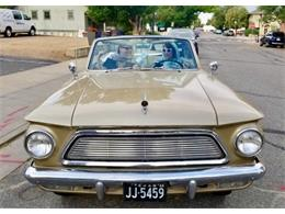 1962 AMC Rambler (CC-1415061) for sale in Cadillac, Michigan