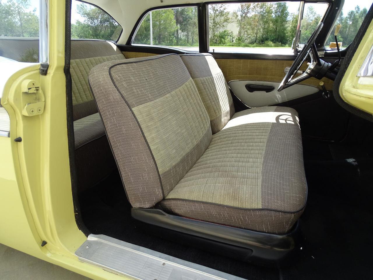 1959 Ford Fairlane 500 (CC-1410509) for sale in O'Fallon, Illinois