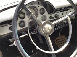 1956 Ford Fairlane (CC-1415099) for sale in Cadillac, Michigan