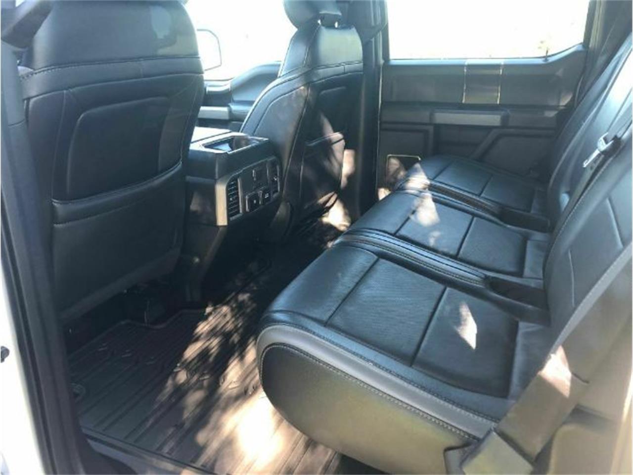 2018 Ford F150 (CC-1415102) for sale in Cadillac, Michigan