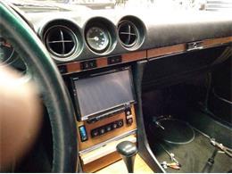 1989 Mercedes-Benz 560SL (CC-1415118) for sale in Cadillac, Michigan