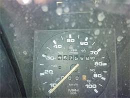1986 Volkswagen Vanagon (CC-1415128) for sale in Cadillac, Michigan