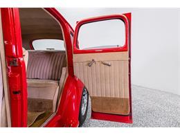 1937 Chevrolet Street Rod (CC-1415133) for sale in Concord, North Carolina