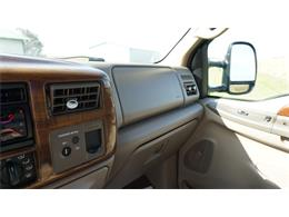 2000 Ford F250 (CC-1415143) for sale in Clarence, Iowa