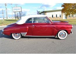 1948 Studebaker Champion (CC-1415154) for sale in Ramsey, Minnesota