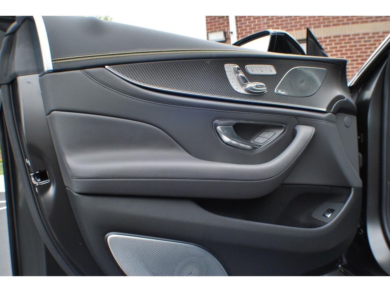 2019 Mercedes-Benz AMG (CC-1415162) for sale in Charlotte, North Carolina