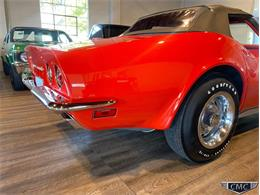 1970 Chevrolet Corvette (CC-1415185) for sale in Apex, North Carolina