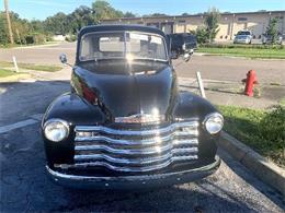 1950 Chevrolet 3600 (CC-1415188) for sale in Tavares, Florida