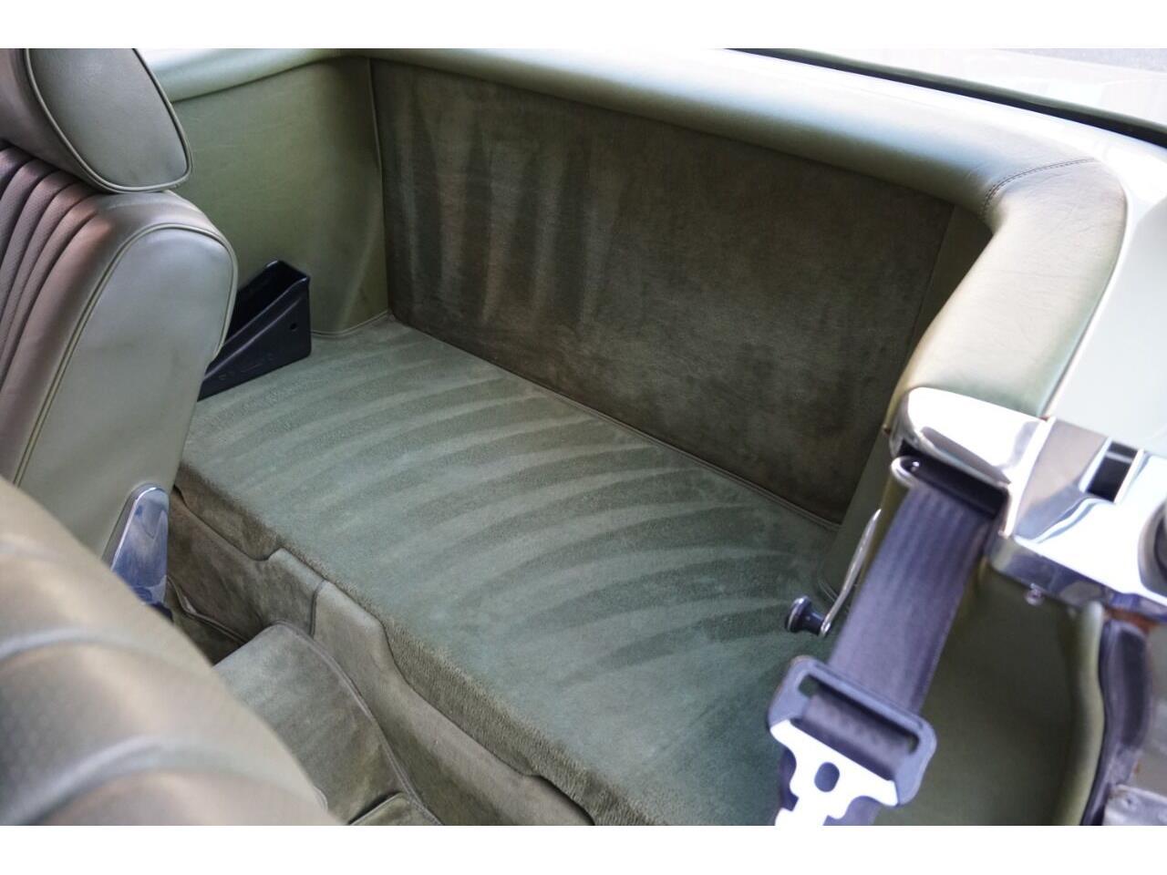1980 Mercedes-Benz 450SL (CC-1415190) for sale in Saint Charles, Missouri
