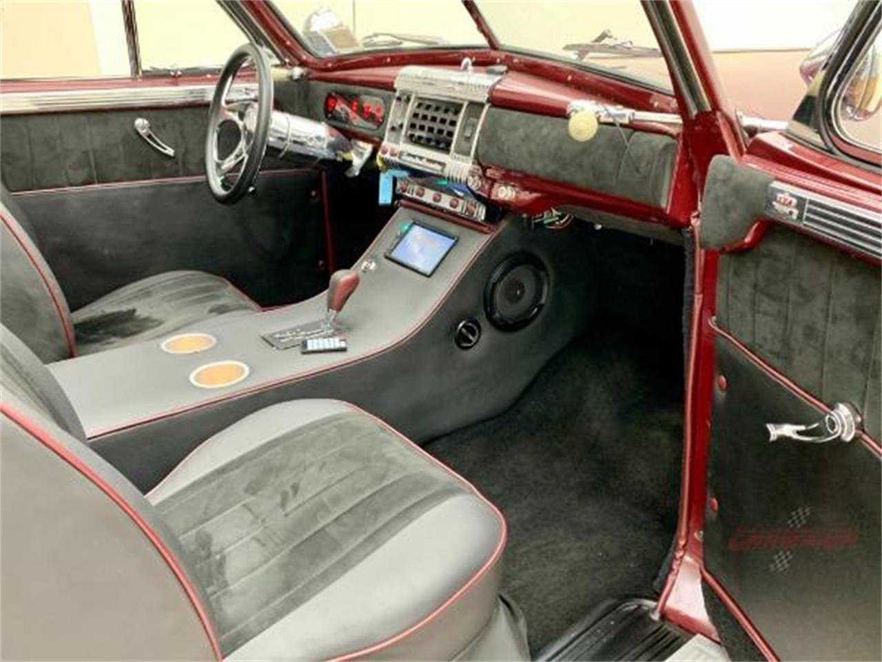 1948 Chrysler Town & Country (CC-1415192) for sale in Syosset, New York