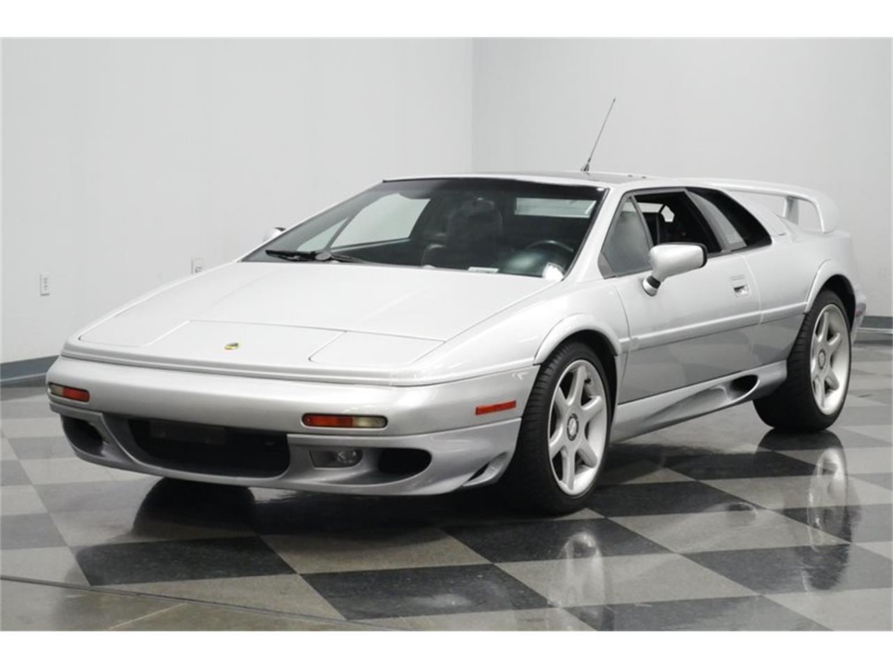 1998 Lotus Esprit (CC-1410052) for sale in Lavergne, Tennessee