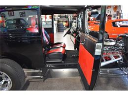 1929 Ford Model A (CC-1415209) for sale in Payson, Arizona