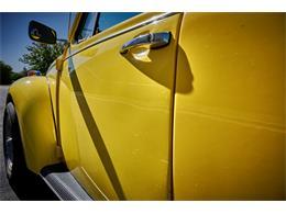 1971 Volkswagen Super Beetle (CC-1415213) for sale in O'Fallon, Illinois