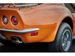 1971 Chevrolet Corvette (CC-1415214) for sale in O'Fallon, Illinois