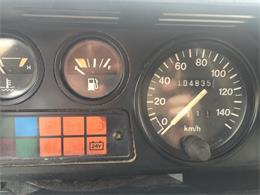 1993 Land Rover Defender (CC-1415218) for sale in Altamonte Springs, Florida