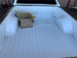 1969 Chevrolet El Camino (CC-1415225) for sale in Phoenix, Arizona