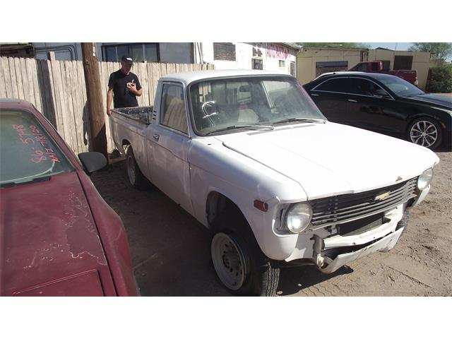 1979 Chevrolet Truck (CC-1415231) for sale in Phoenix, Arizona