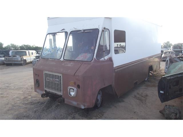 1975 GMC Truck (CC-1415232) for sale in Phoenix, Arizona