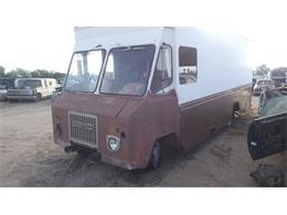 1975 GMC Truck (CC-1415232) for sale in Phoenix, Arizona