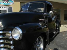 1948 Chevrolet 3100 (CC-1415236) for sale in Goodrich, Michigan
