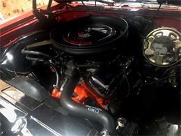 1970 Chevrolet Chevelle (CC-1410525) for sale in Greensboro, North Carolina