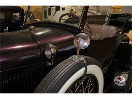 1928 Ford Model A (CC-1415261) for sale in billings, Montana