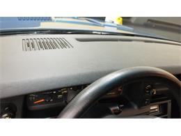 1992 Chevrolet Camaro (CC-1415274) for sale in Mankato, Minnesota