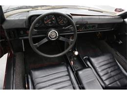 1975 Porsche 914 (CC-1415276) for sale in Beverly Hills, California