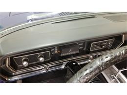 1966 Plymouth Satellite (CC-1415277) for sale in Mankato, Minnesota