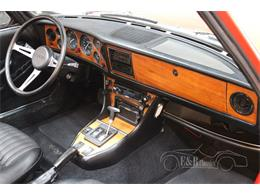 1976 Triumph Stag (CC-1415286) for sale in Waalwijk, Noord-Brabant