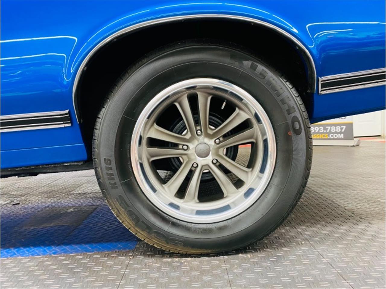1970 Oldsmobile Cutlass (CC-1415291) for sale in Mundelein, Illinois